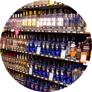 Our-selection_liquor