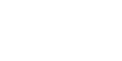 Pops_Logo_white