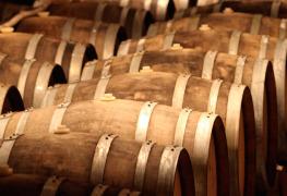 Slider-barrels